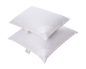 Подушка пуховая Соната Стиль Вашей Спальни
