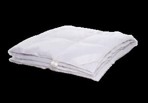 Одеяло пуховое Соната Стиль Вашей Спальни