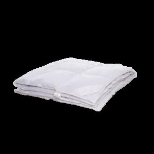 Пуховое одеяло Соната Стиль Вашей Спальни