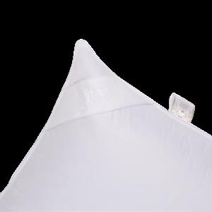 Подушка пуховая Соната Стиль Вашей Спальни 1