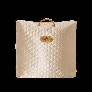 Одеяло пуховое Аврора Стиль Вашей Спальни упаковка