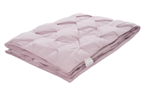 Одеяло пуховое Аврора Стиль Вашей Спальни