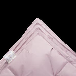 Одеяло пуховое Аврора Стиль Вашей Спальни 1